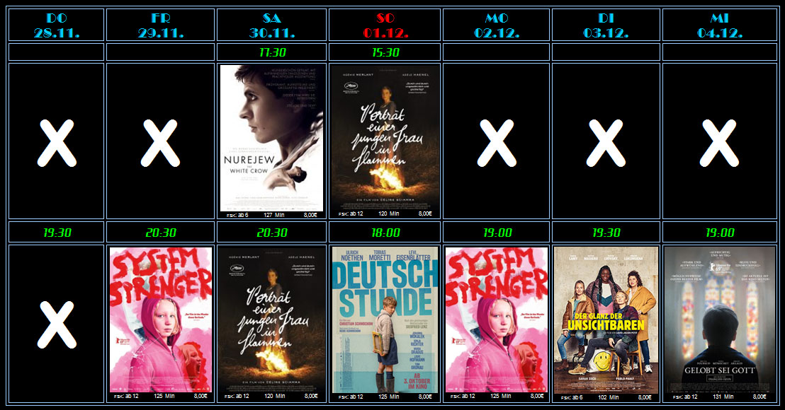 kino attendorn programm